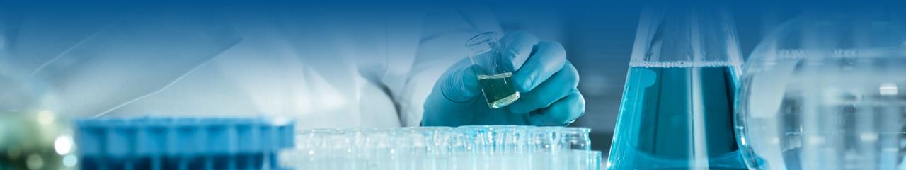 Cheminiai reagentai