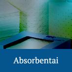 absorbentai