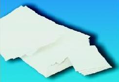 Filtro popierius