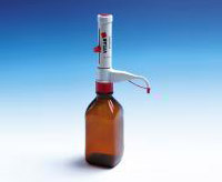 Dispenseris VITLAB simplex